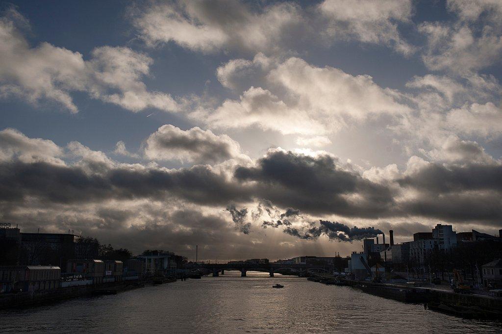 1-an-Paris-dern-06.jpg
