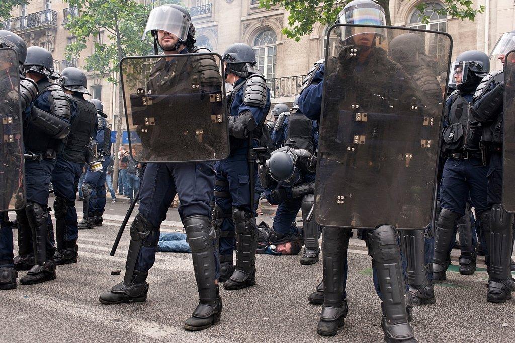 1-an-Paris-dern-11.jpg