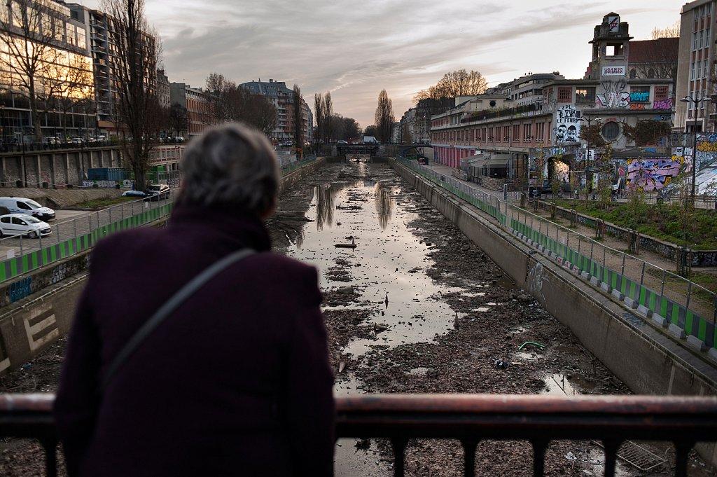 1-an-Paris-dern-15.jpg