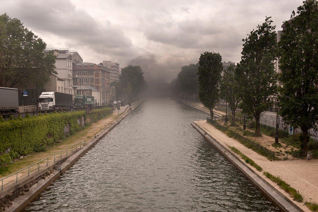 1-an-Paris-dern-16.jpg