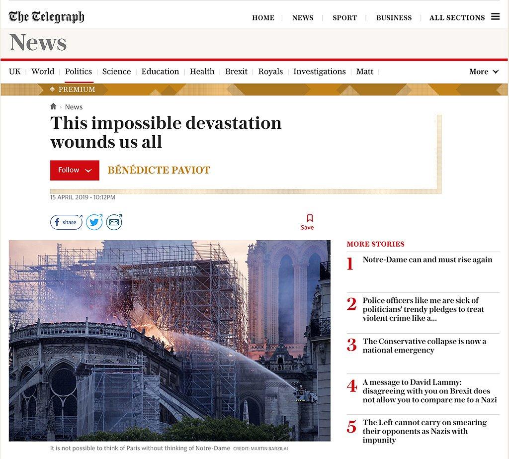 The-Telegraphe-Notre-Dame.jpg