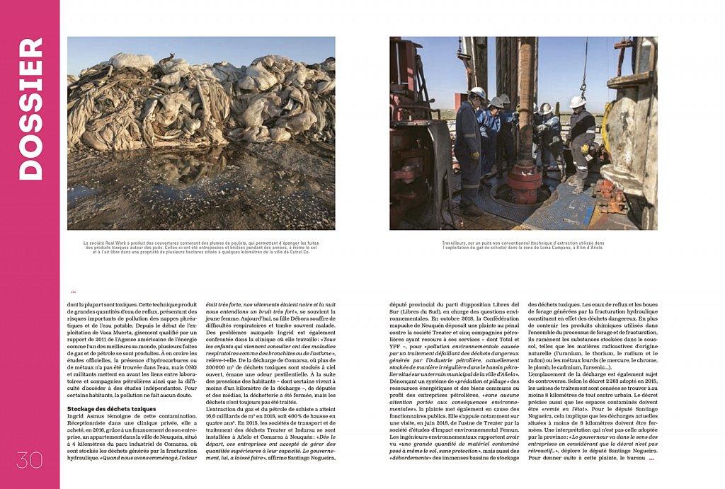 Fraking-argentine-2.jpg