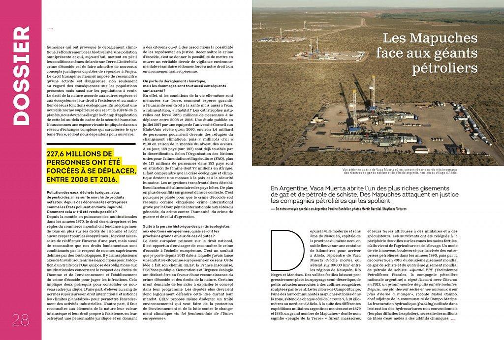 Fraking-argentine-1.jpg