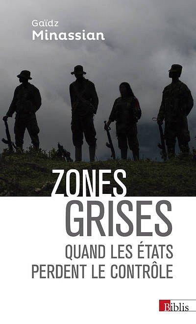 CNRS Edition - France