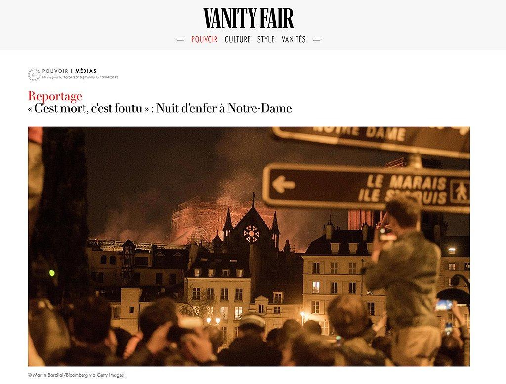 Vanity-Fair-Montre-Dame.jpg